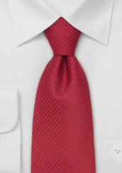 red-pencil-striped-tie