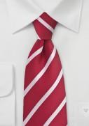 red-white-repp-tie