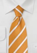 striped-tie-orange-yellow-white