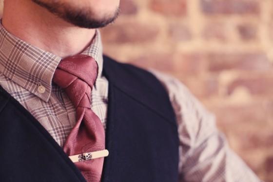 eldridge-necktie-knot