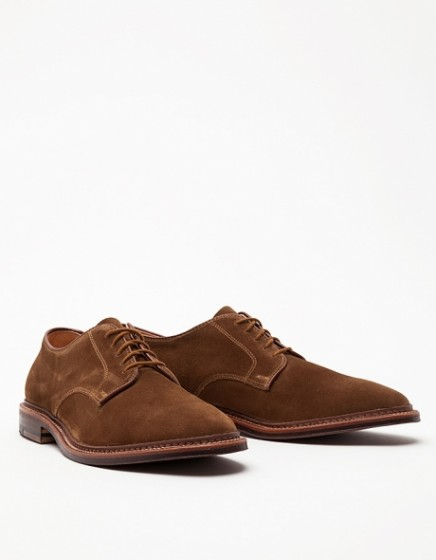 Mens_Suede_Shoes