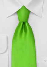 bright-lime-green-tie
