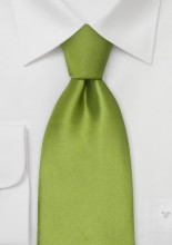 green-tie-bright-sage