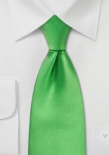 green-tie-kelly