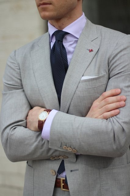 light-gray-suit