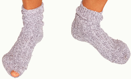 socks-holes-mens