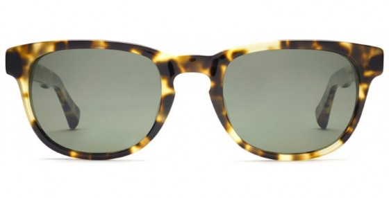Spring_Sunglasses