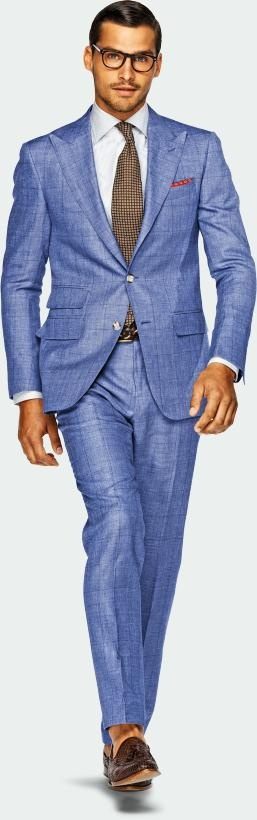 light-blue-summer-suit