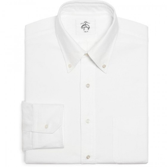 White_Oxford