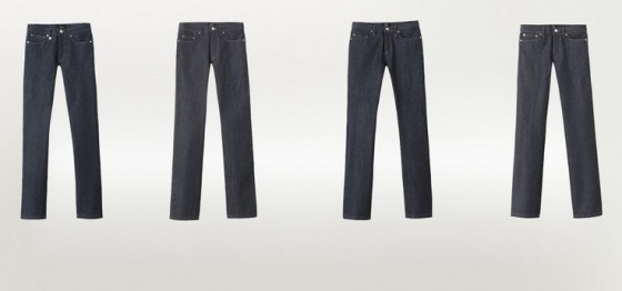Mens_Dark_Denim_Jeans