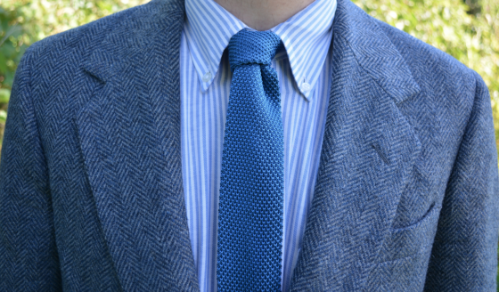 the-tie-guy-tweed-jacket-knit-necktie