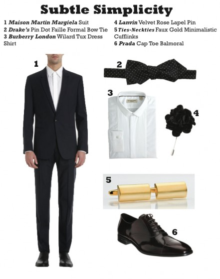 Sophisticated_Black_Tie