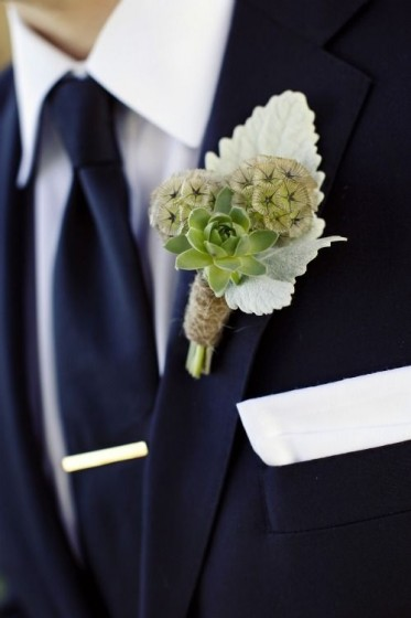 Groomsmen_Pocket_Square