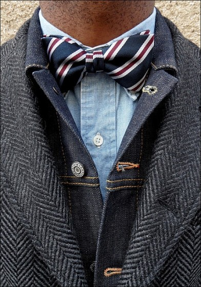 Mens_Denim_Shirt