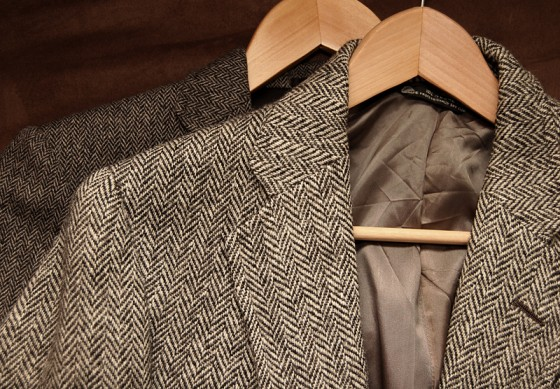 vintage-tweed-jacket