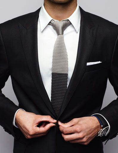 Mens_Black_Blazer