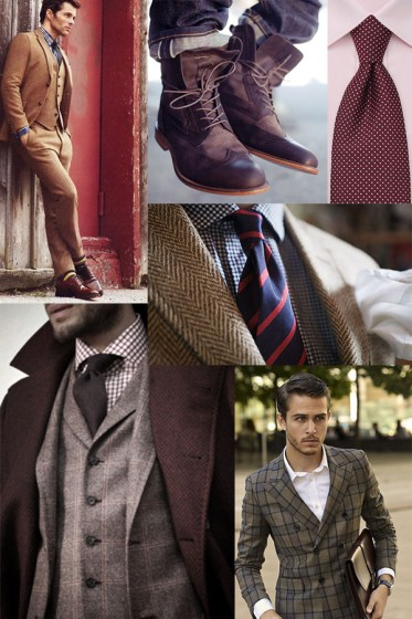 Autumn_Menswear_Fashion