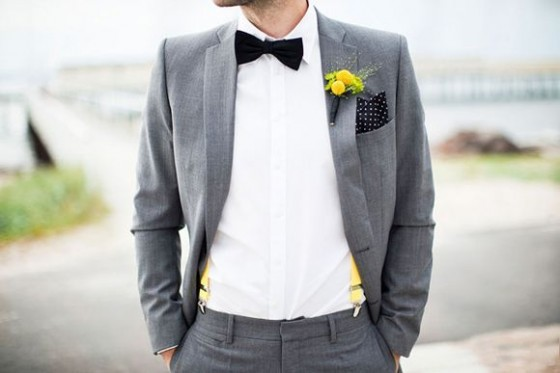 Yellow_Accents_Suitwear