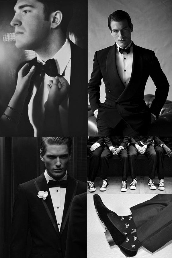 Menswear_Tuxedos