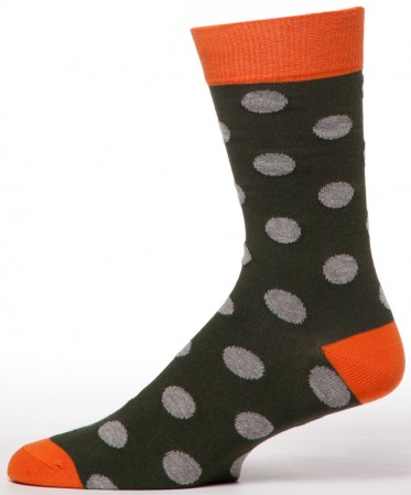 Polka_Dot_Socks
