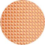 Designer_Orange