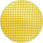 Fiesta_Primary_Yellow