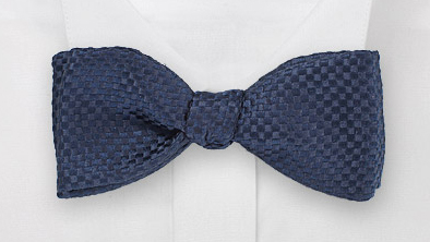 Designer_Blue_Bow_Tie