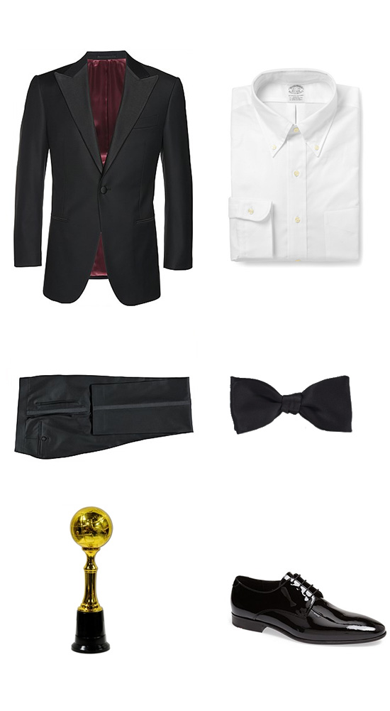 Golden_Globes_Black_Tie_Attire