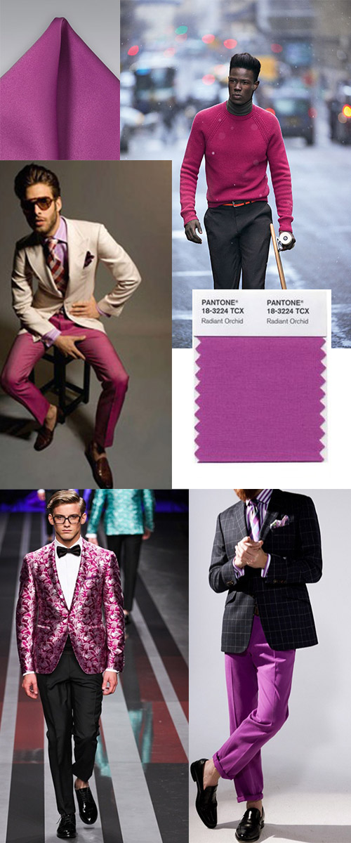 Radiant_Orchid_Menswear
