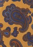 paisley-necktie-golden-yellow