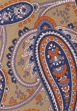 paisley-silk-tie-golden-tan