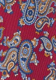 paisley-tie-red