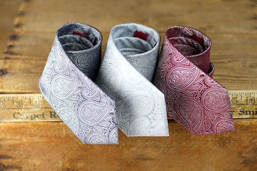 Ornate_Paisley_Tie_Collection