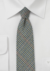 Tweed-Autumn-Tie