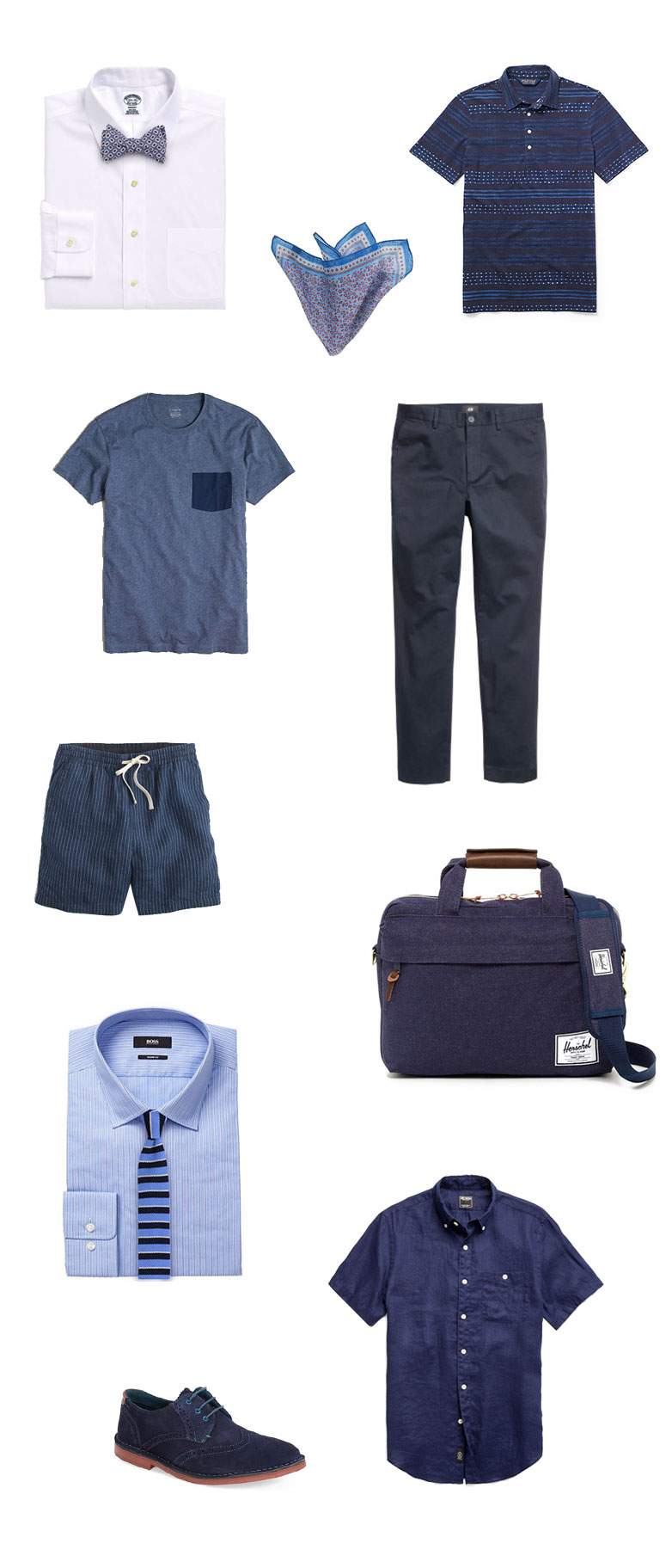 Indigo-Blue-In-Spring-Fashion-For-Men