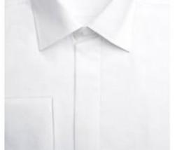 Mens Tuxedo Shirts