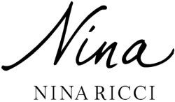 High end french fashion designers nina ricci for French couture brands