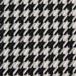 Fabric And Textiles Doogtooth Check