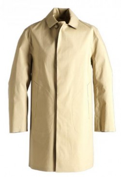 Mackintosh Raincoat