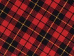 Scottish tartan - Your Kilt
