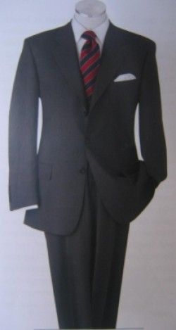 Male Semi Formal Attire http://www.ties-necktie.com/mens-fashion-a-z/S/Semi-Formal-Attire