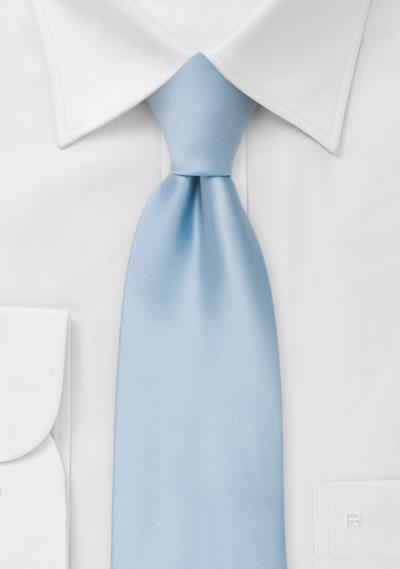 solid light blue ties light blue s necktie