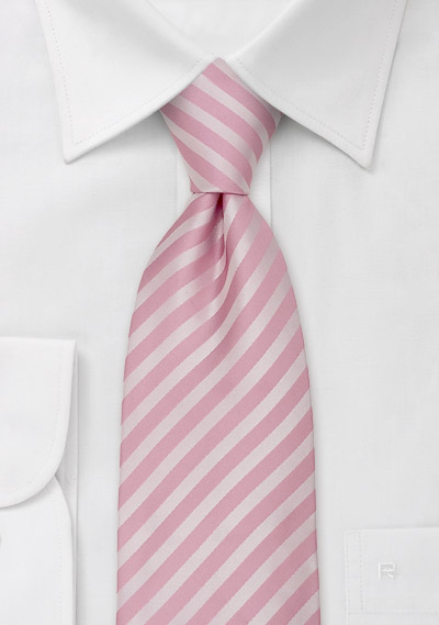 Find and save ideas about Pink ties on Pinterest. | See more ideas about Pink groomsmen, Men in grey suits and Groom grey suits.