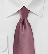 Renaissance Colored Necktie