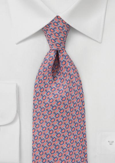 num kc7503 tip top tiles tie in sherbet pinks get your look in tip top ...
