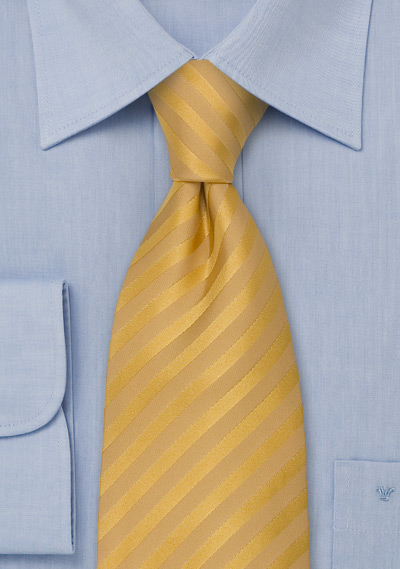 Kids Ties<br>Silk Ties For Kids