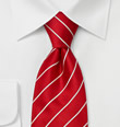 Category red ties