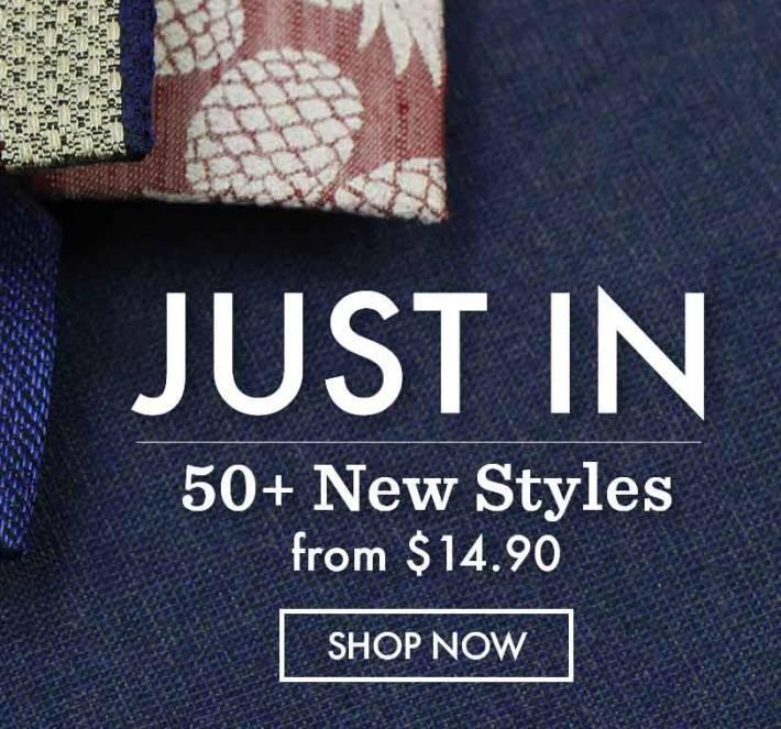 9444de56336c Ties-Necktie.com | Shop for Men's Ties - Bow Ties - Mens Neckties